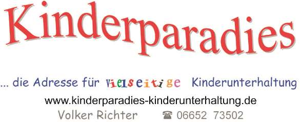 Kinderparadies50