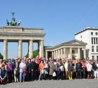am19 Berlin-Fahrt