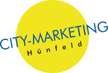 Logo CityMarketing 2018